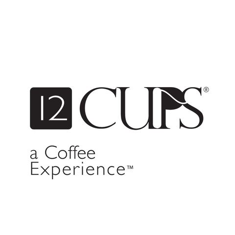 12 Cups