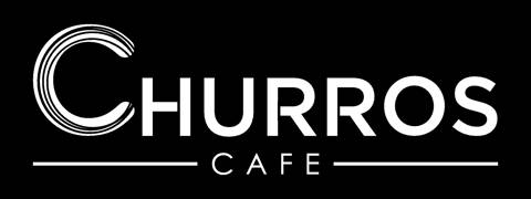 Churros Cafe