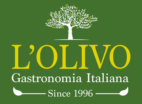L'Olivo Sandwishes