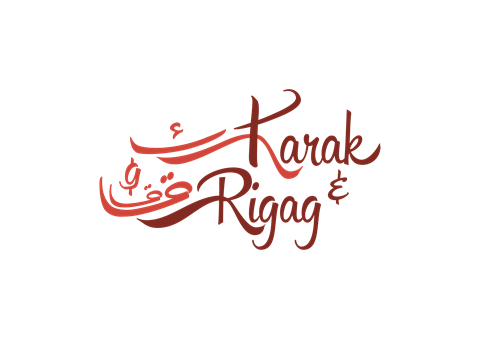 Karak and Rigag