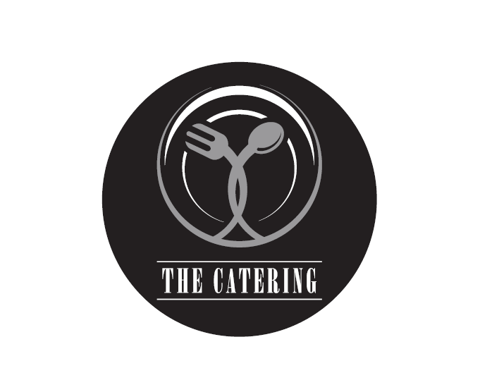 The Catering DXB