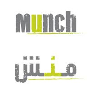 Munch Catering