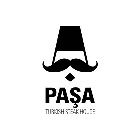 Pasha Steakhouse