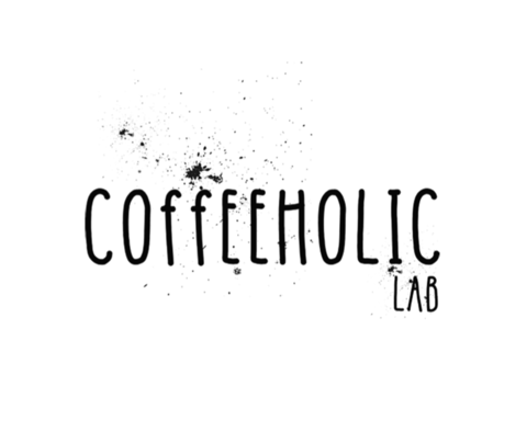 Coffeeholic