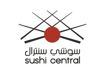 Sushi Central