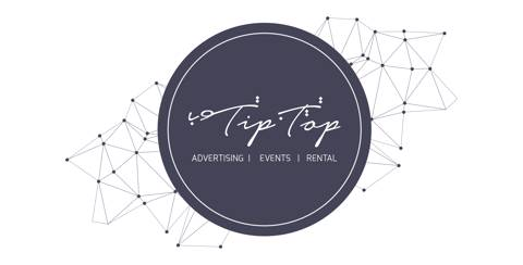 Tip Top Events & Furniture Rental