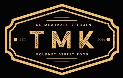 TMK The Meatball Kitchen