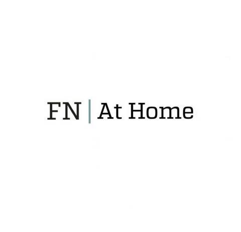FN at Home